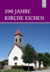 Festschrift 200 Jahre Kiche Eichen HP.pdf