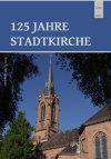 Festschrift 125 Jahre Stadtkirche HP.pdf